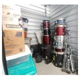 Midgard Self Storage of Newberry, FL