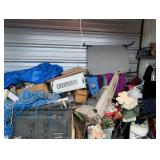 Love's Self Storage #612 of Bridgeton, MO