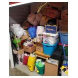 U-Haul Moving and Storage of Eugene, OR