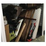 U-Haul Moving and Storage of Charlotte, NC