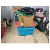 24 Hr Self Storage of Kingsport, TN