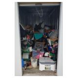 24 Hr Self Storage of Bristol, TN