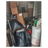 24 Hr Self Storage of Piney Flats, TN