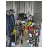 24 Hr Self Storage of Elizabethton, TN