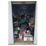 24 Hr Self Storage of Bristol, VA