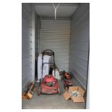 24 Hr Self Storage of Johnson City, TN