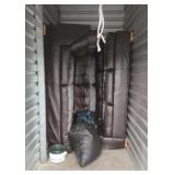 24 Hr Self Storage of Greeneville, TN