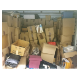 Storage Auctions Online in Brooklyn, NY