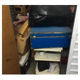 Access Self Storage of Dallas, TX