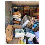 Axis Self Storage of Marmora, NJ