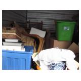 storage units silverdale wa