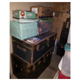 U Store Self Storage of Salem, OR