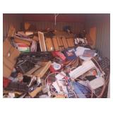 Storage Sense of Loveland, CO