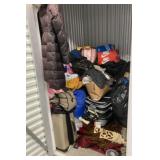 Safeguard Self Storage of Brooklyn, NY