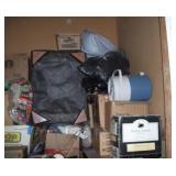 Des Moines Way Self Storage - Seatac, WA