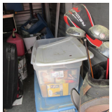 Storage Auctions Online Columbia Sc
