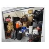 Paugus Bay Self-Storage - Laconia, NH