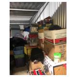 Safeguard Self Storage - Garfield, NJ