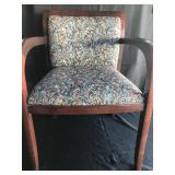 Pair of 2 Office Chairs