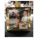 Family picture frames