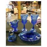 Avon glass assortments