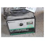 Battery Chargers (2)