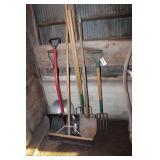 yard tools (8)