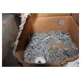 box of staples