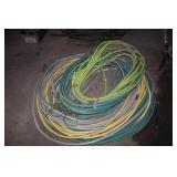 garden hoses (7)