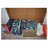 Hangers, Closet Organizers, Neck Pillows