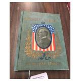 Online Only Auction of 1800's, 1900's Military and More Books!