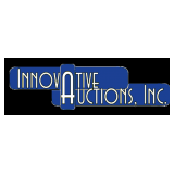 Only Only Auction Of Quality Antiques & Furnishings Part 2