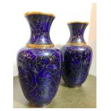 Online Only Auction of Glassware and More!