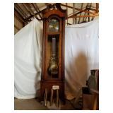 Howard Miller Clock Company