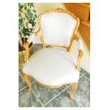 Older Chair