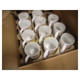 box of Mugs