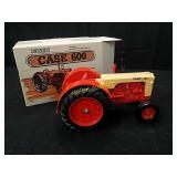 Case 600