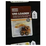 Case 1845C Uni-Loader
