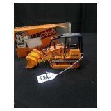Case 850B Loader