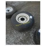 12.5L-16 tire