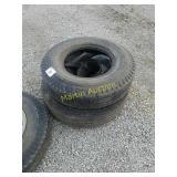 9.00-20 tires
