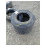 9.5L-15 tractor tires (2)
