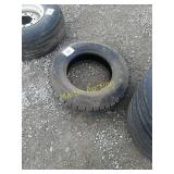 8.75/16.5 wagon tire