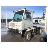 Ottowa CYT50 OFF ROAD truck +