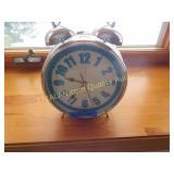 Big Alarm Clock