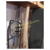 (3) 2nd ammendment utensil bags