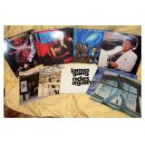 """Records / LPs Various Artists """"I, J & K"""""""