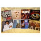 """Records / LPs Various Artists """"R"""" & """"S"""""""
