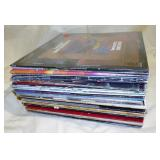 """Records / LPs Various Artists """"S"""""""