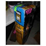 Tire Changer *New in Box